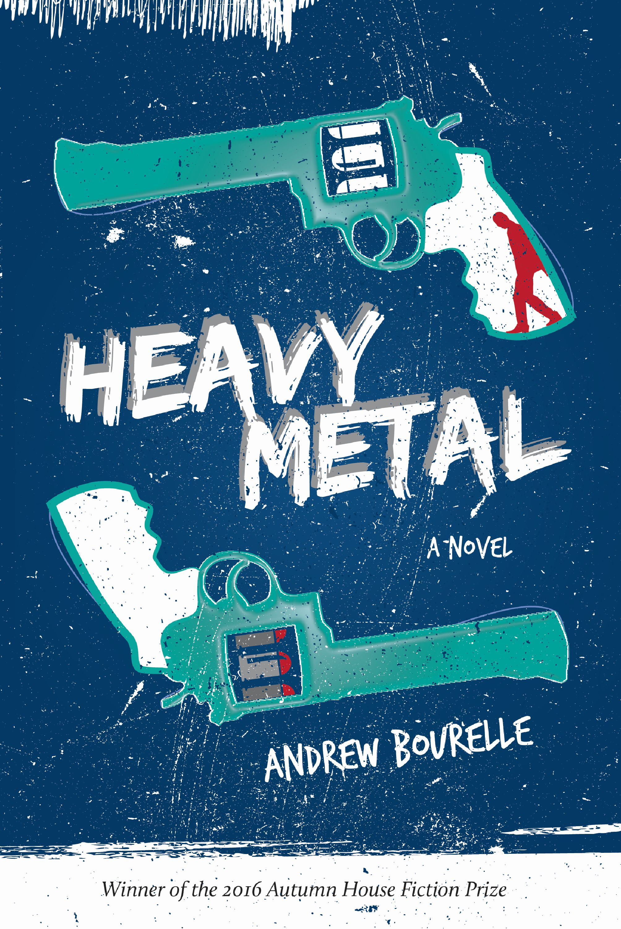 Heavy metal autumn house press book cover fandeluxe Gallery