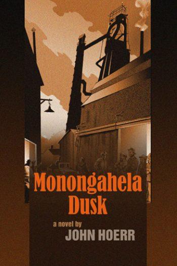 Hoerr - Monongahela Dusk