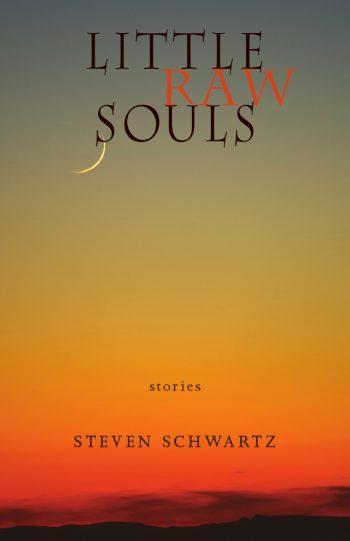 Schwartz - Little Raw Souls