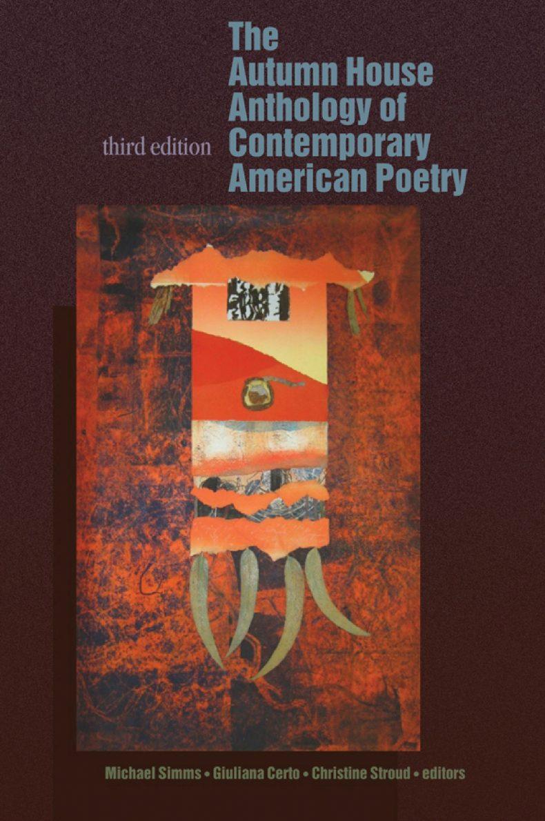 AHP Anthology - 3rd ed