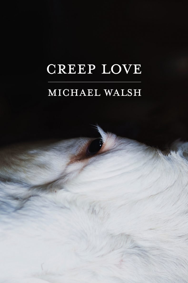 creeplovecover