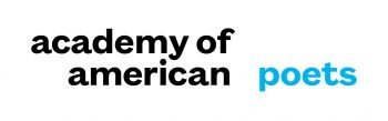 Blue-RGB-Academy-of-American-Poets-Web